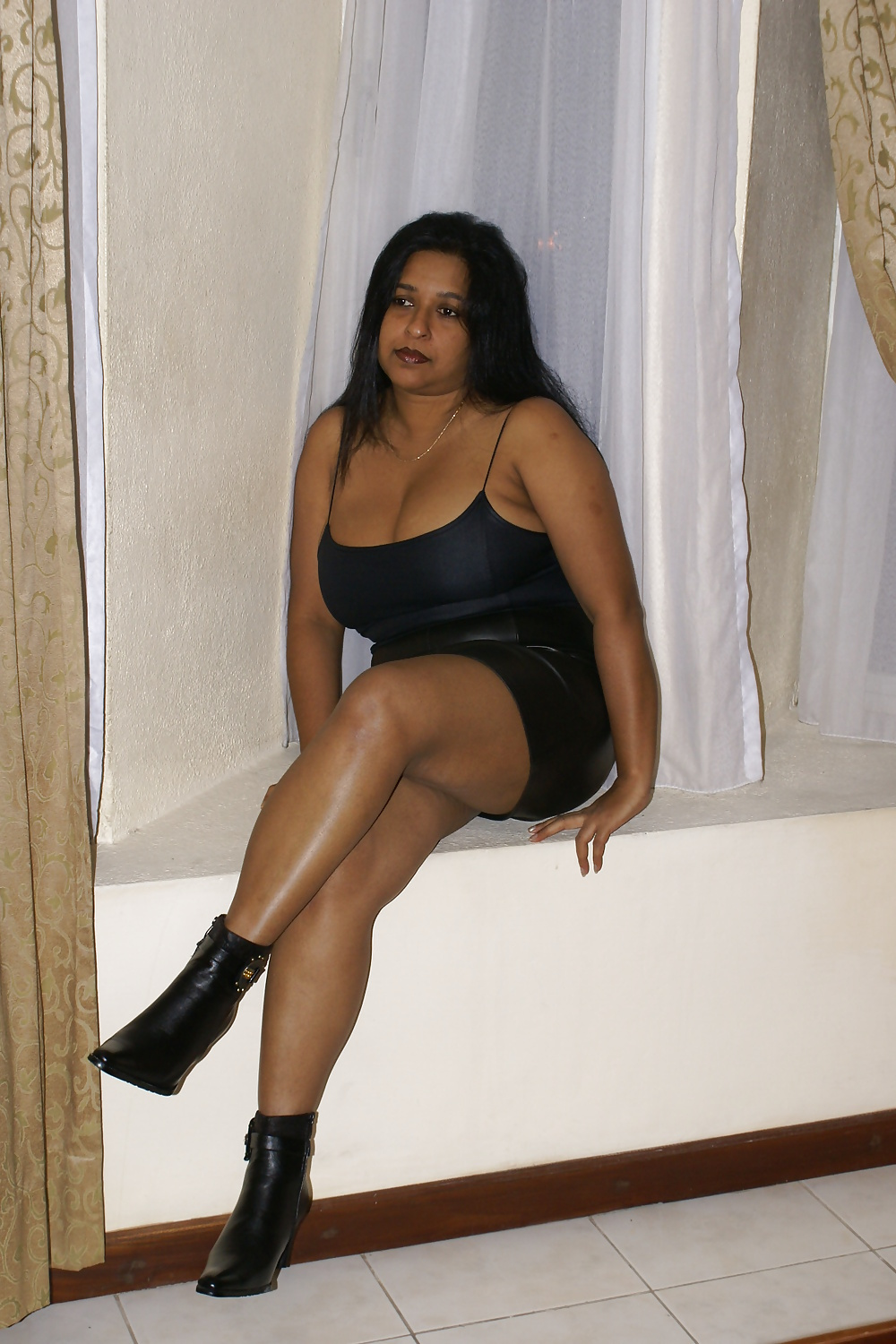 Fuck My Indian Wife Kalpana Bhabhi