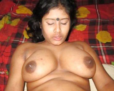 asha_bhabhi_from_lucknow10