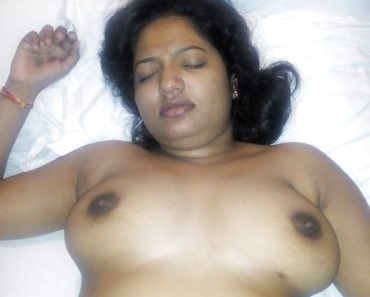 indian_bhabhi_namrita1