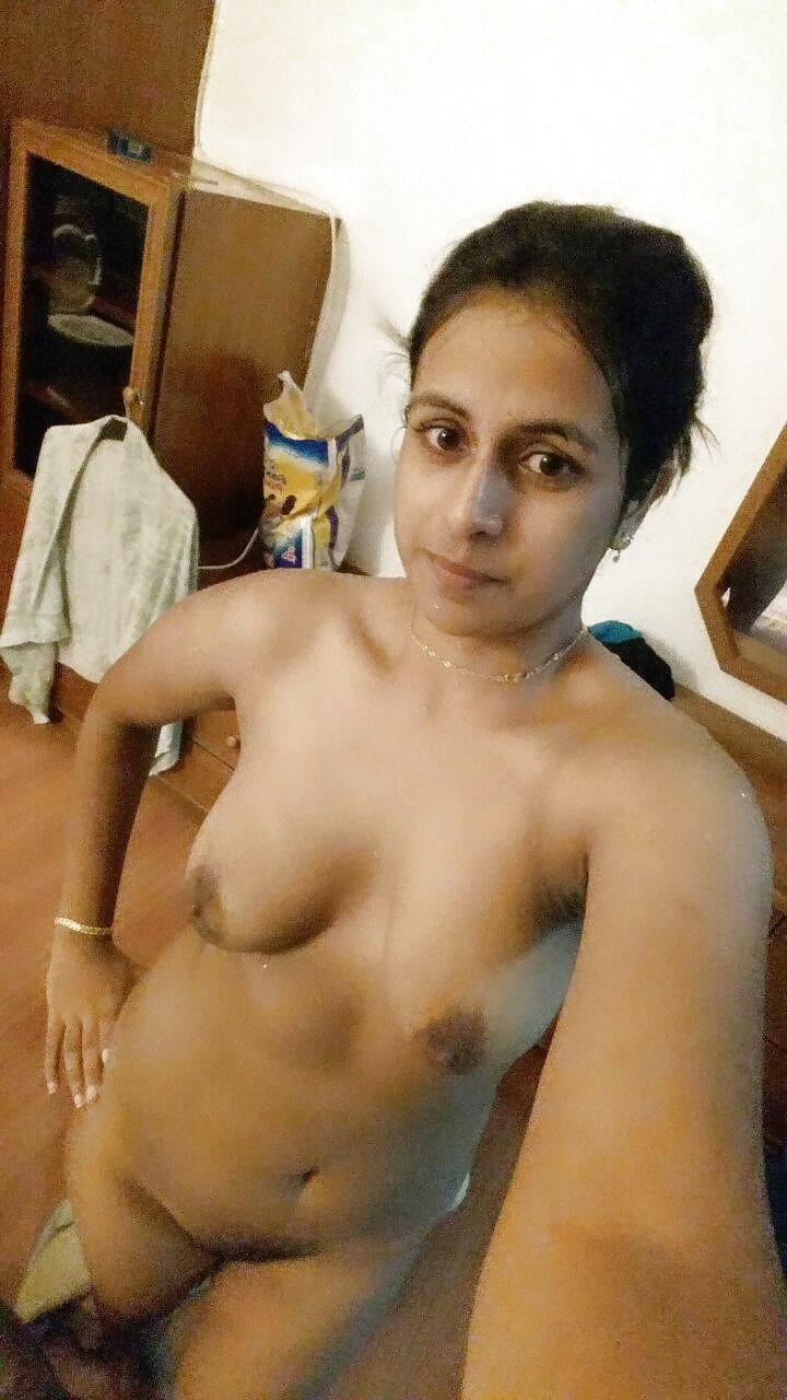 Indian Teen Sukriti Nude
