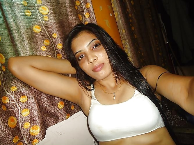 Desi Sex Hot Indian Babe Jassi