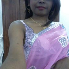 Tamil Indian Girl Juicy Tits
