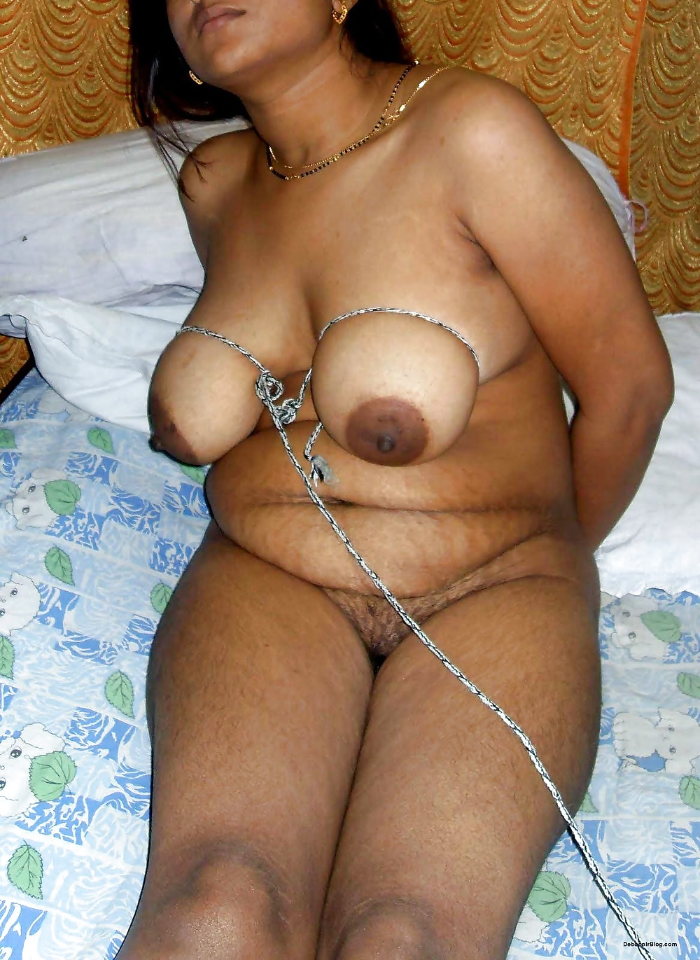 Something Sexy indian girl sex