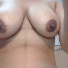 Milky Indian Tits