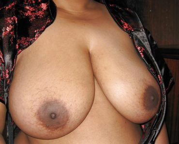 Big Tits Indian MILF Bhabhi Pooja Rai
