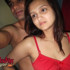 Indian Couple Sunny Sonia Real Sex