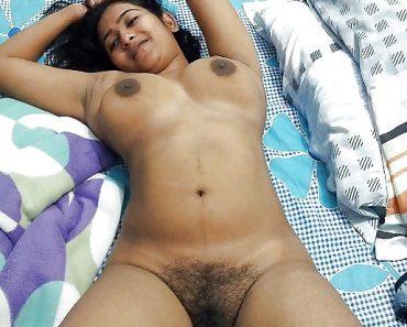 Indian College Girl Mala Nude Photos