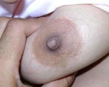 sexy_mami13