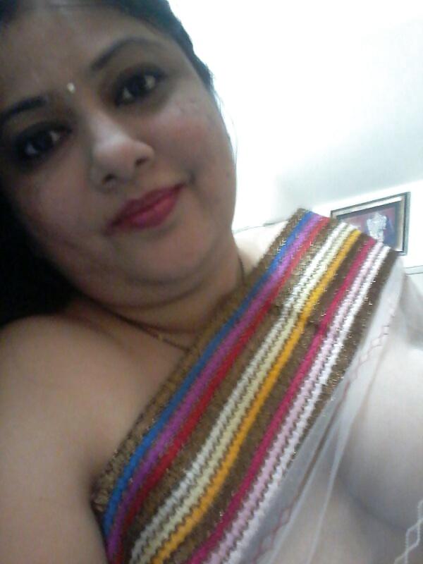 Think, Naked mumbai milf aunty opinion obvious
