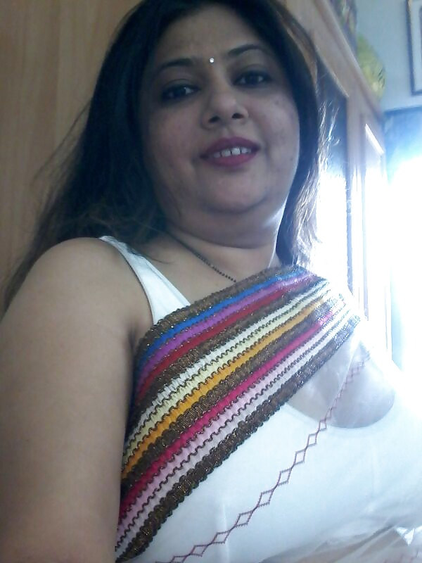 Boobs indian beautiful bhabi not joke! Idea