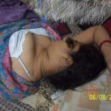 Indian Sex Photos Hot Indian Aunty 1