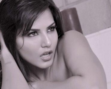Nude Indian Girls Sunny Leone Naked