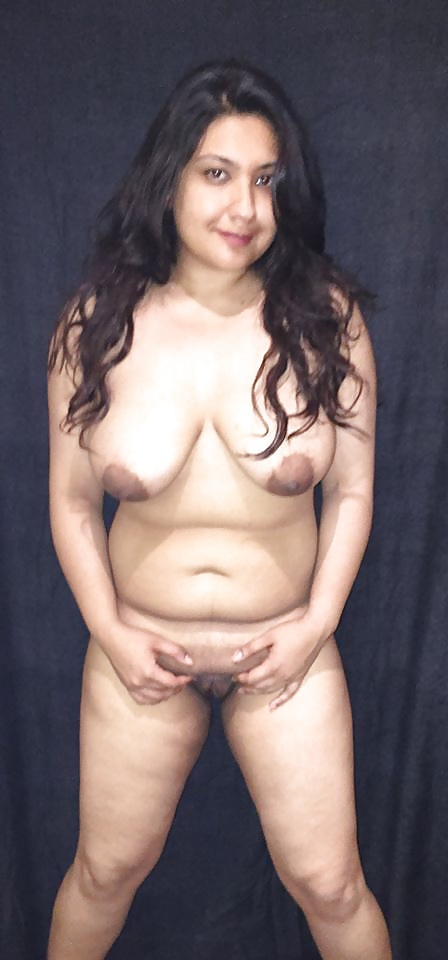 Short hair nude babes big tits