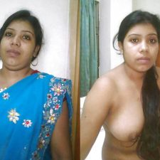 Luscious Aromatic Nude Indian Bhabhi 1