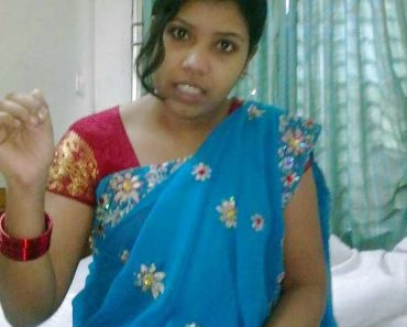 Luscious Aromatic Nude Indian Bhabhi 2
