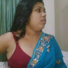 Luscious Aromatic Nude Indian Bhabhi 4