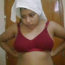 Luscious Aromatic Nude Indian Bhabhi 5