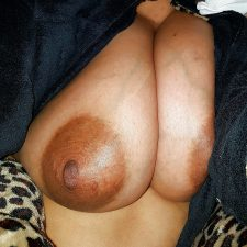 Desi Bhabhi Big Natural Indian Tits 7
