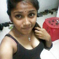 Shira Nude Indian College Girls Sex Photos 1