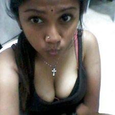 Shira Nude Indian College Girls Sex Photos 2