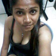 Shira Nude Indian College Girls Sex Photos 3