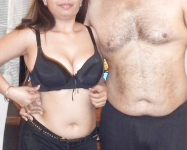 Indian Couple Sex Hot Indian Wife Fucked