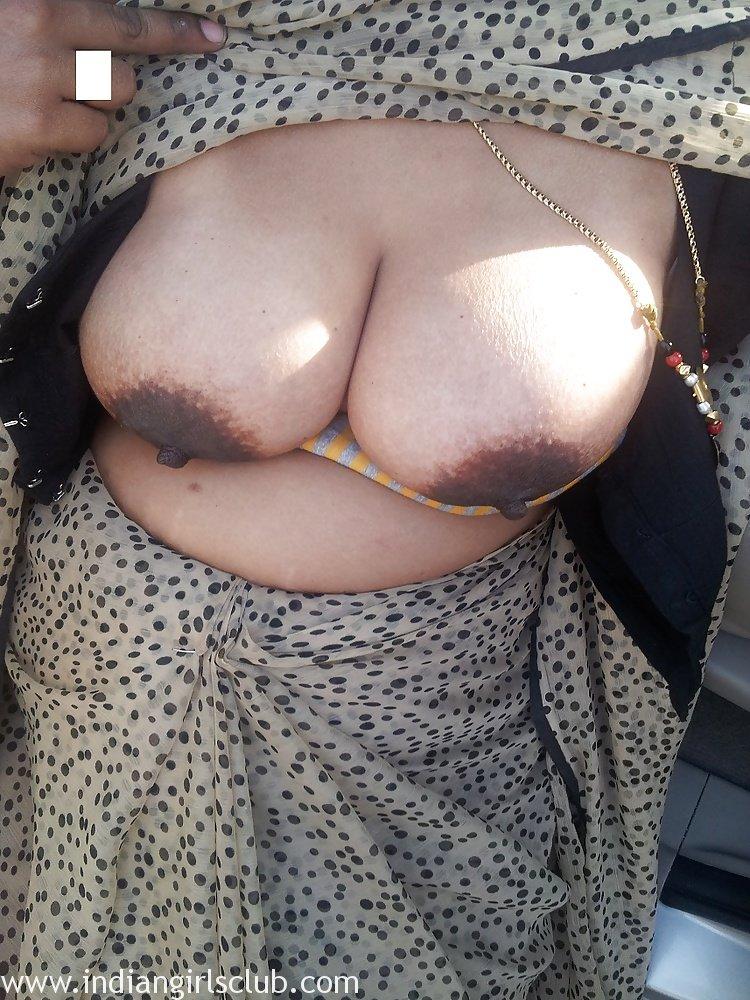 Nude xxx bhabhi — img 4