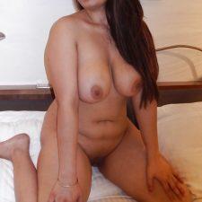 Radha Bhabhi Full Nude Hotel Room Free XXX Photos 9