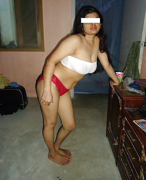 photos nude Aunty All full