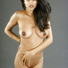 Sunita Indian College Girl From Kolkata Nude 5