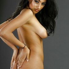 Sunita Indian College Girl From Kolkata Nude 8