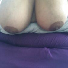 Sexy Bhabhi Juicy Big Indian Tits