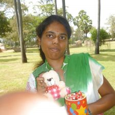 Erotic South Indian Wife Nude Photos