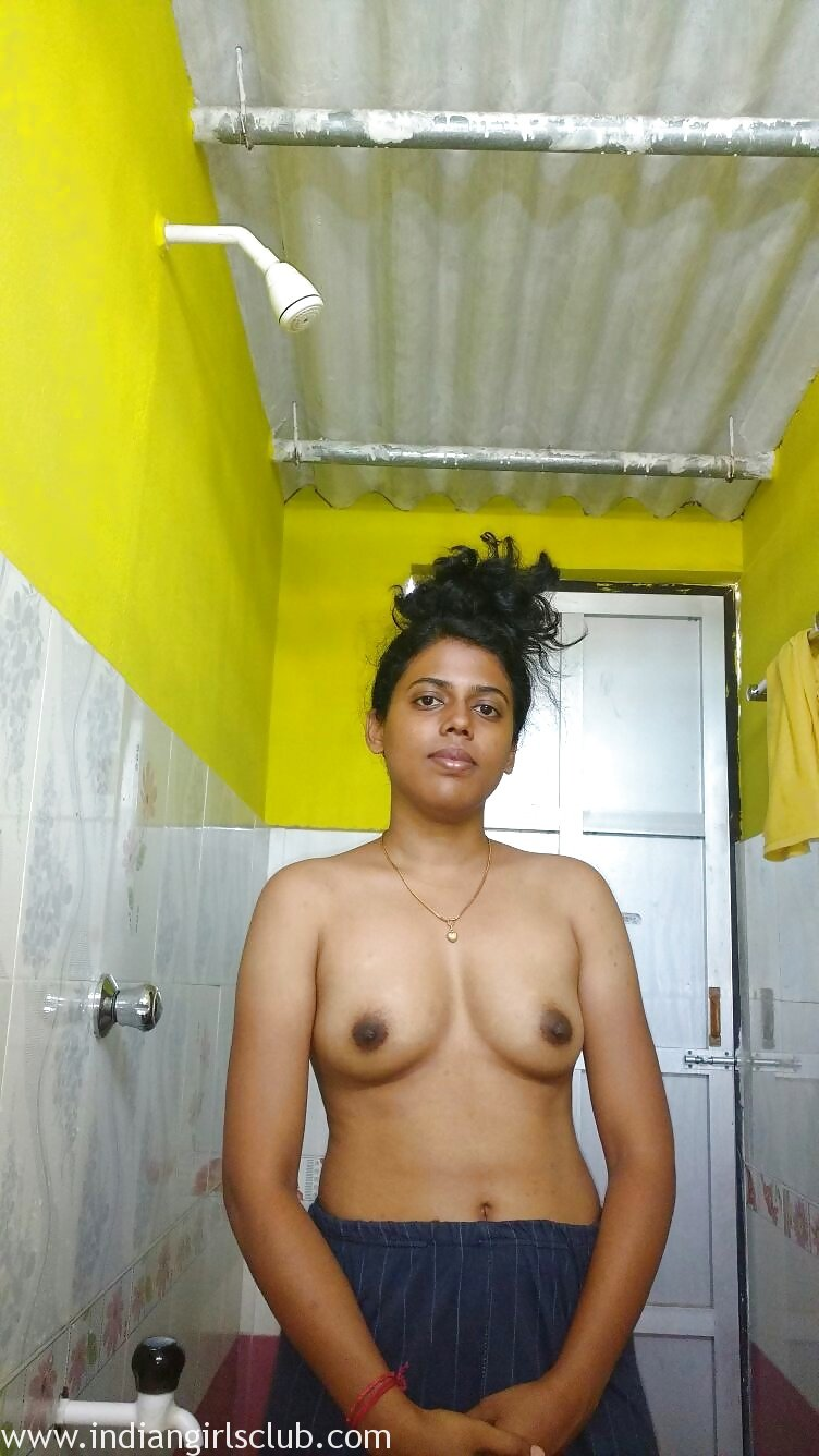 Bobs mlasian girl sex pictur