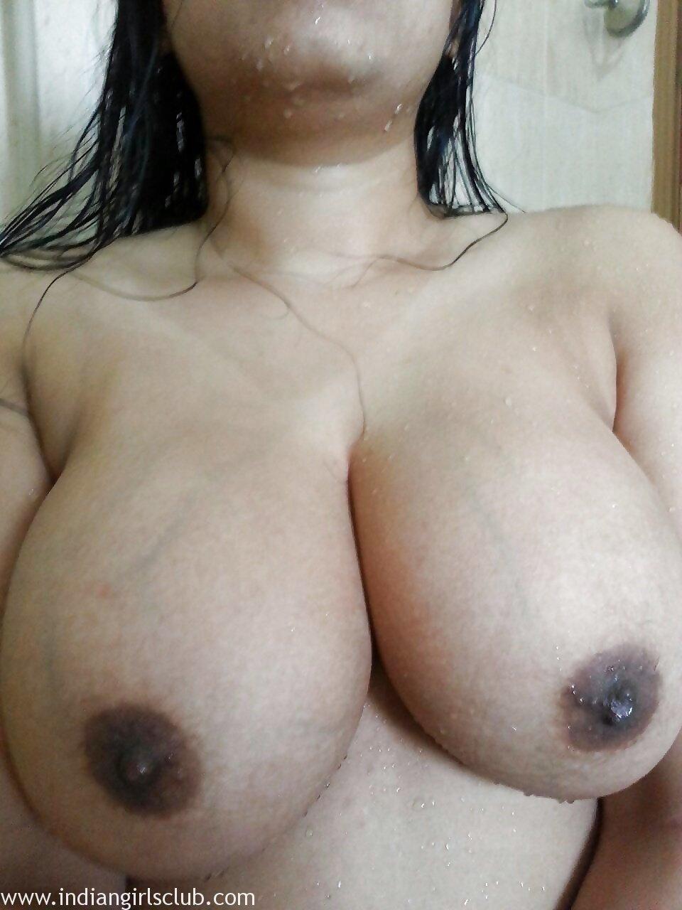 Anita Doodhwali Indian Babe Shower Photos Indian Girls Club