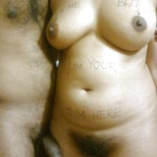 Anita Doodhwali Indian Babe Shower Photos