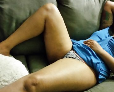 indian_sexy_bhabhi_nude_blu