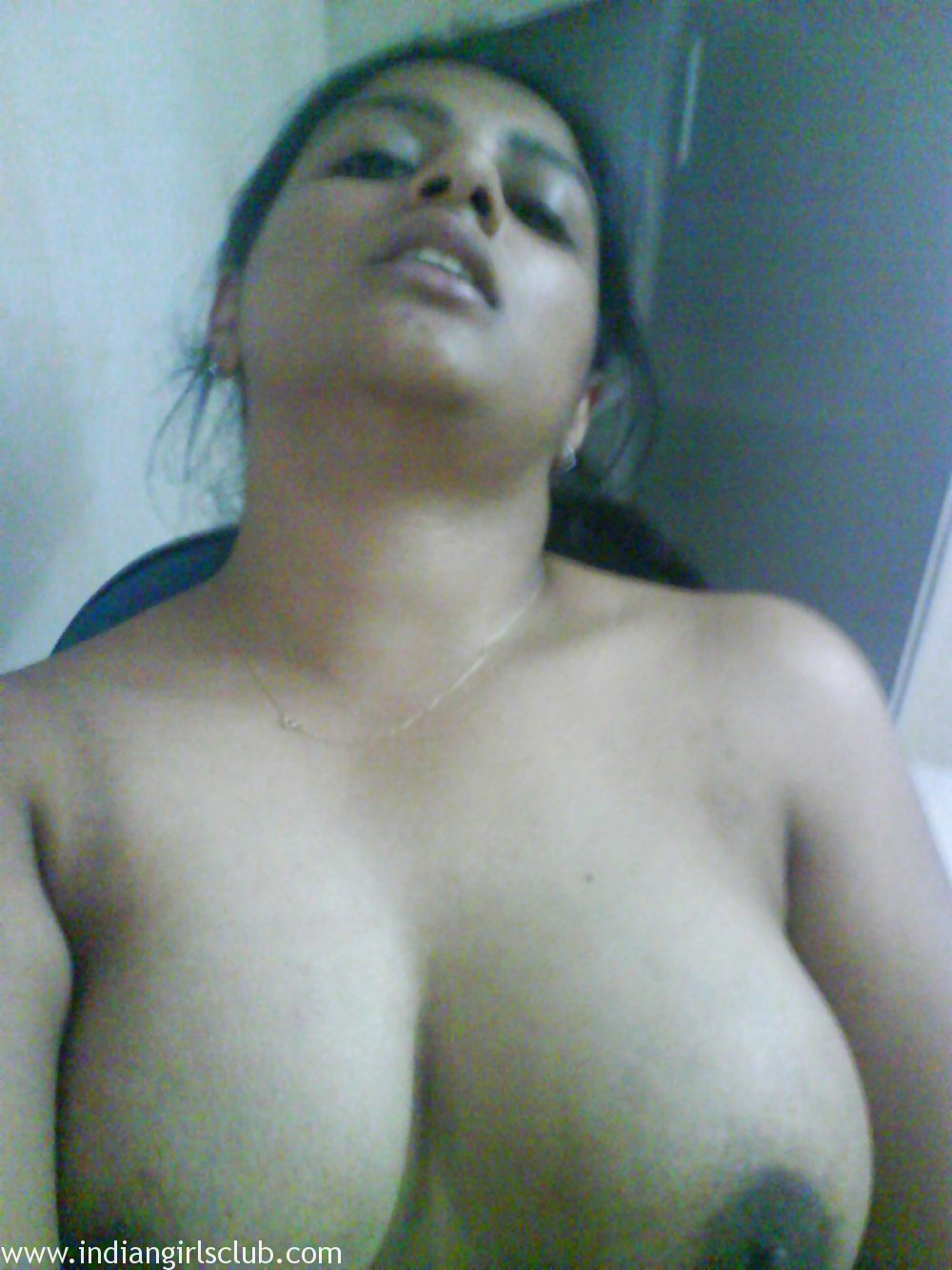 nude sexy indian girls photos