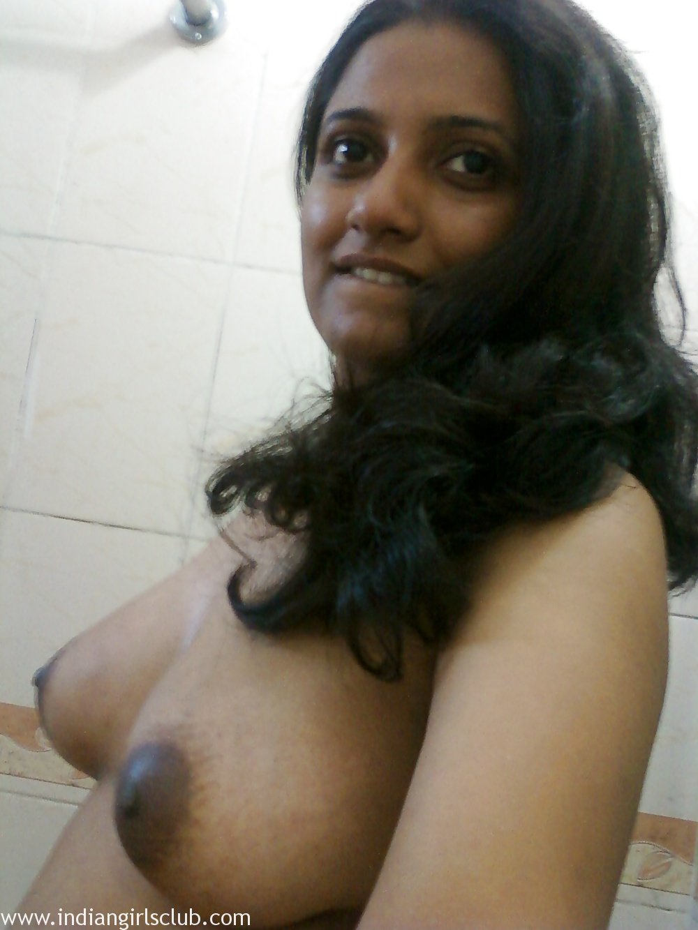 from Ryder south indian girls nudesex