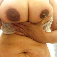 Indian Tits Desi Wife Nude Sex Photos