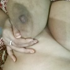 Desi Wife Fingering Pussy Sucking Cock