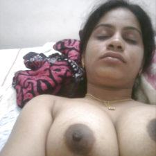 Sex Photos Big Tits Indian Wife Nude