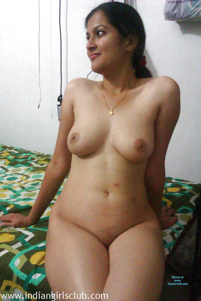 Valuable message Ramya sex porn images messages Interesting