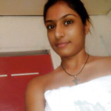 Kashish Juicy Indian Girl In Shower