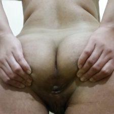 Indian Wife Need Big Cock
