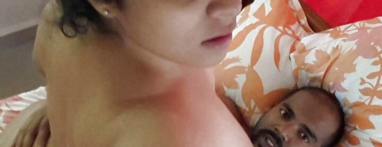 kate ground nude tumblr