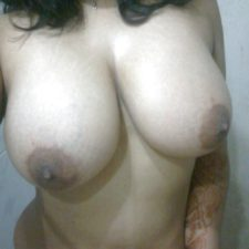 Nude Indian Babe Kiran Sex Photos
