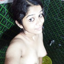 Nude Indian Girl Zara Khan Sex Photos