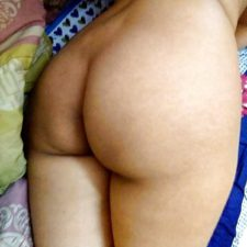 Big Ass Indian Amateurs Aunties Naked
