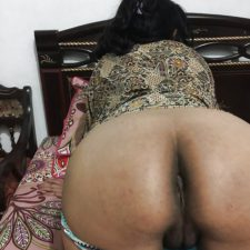 Amateur Indian Aunty Hairy Pussy Fucked
